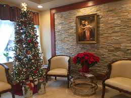 Decorate Nursing Home Room by Christmas 2016 St Joseph U0027s Nursing Home