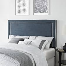 better homes and gardens headboard u2013 lifestyleaffiliate co
