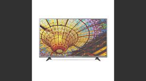 tv for sale black friday for sale 43uh6030 lg 4k ultra hd tv black friday 2016 youtube