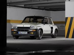 renault paris rm sotheby u0027s 1983 renault 5 turbo 2 paris 2017