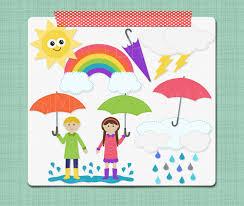 rainy day clipart china cps
