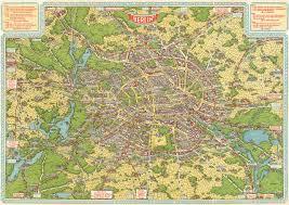 Vintage Map New Vintage Map Restoration 1931 Birds Eye Map Of Transit Maps