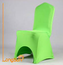 Spandex Chair Covers Wholesale 1 Black Banquet Chair Covers 1 Black Banquet Chair Covers