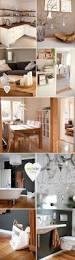Wandfarben Ideen Wohnzimmer Creme Die Besten 25 Wandfarbe Braun Ideen Auf Pinterest Die Dir