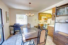 Comfortable Home by Comfortable Home Only A Few Blocks To Heavenly Ski Resort Ra4796
