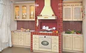vintage kitchen ideas kitchen cool antique kitchen designs best home design modern