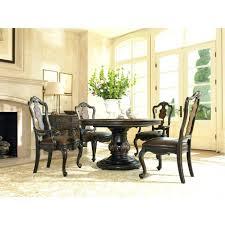 living room furniture manufacturers formal dining room sets quality living room furniture high quality