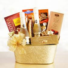 Wine Gift Basket Ideas Champagne U0026 Sparkling Wine Gifts Wine Lovers U0027 Shopping Mall