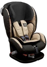 siège bébé groupe 1 castle izi comfort x3