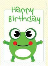 printable kids birthday card free birthday cards for kids free