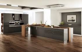german kitchen furniture german kitchen furniture exports rise 9 9 in 1h 2015