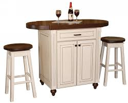 Adjustable Bistro Table Bar Height Table Round Medium Size Of High Top Bar Tables Pub