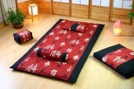 traditional futon mattress roselawnlutheran