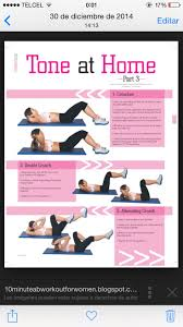25 best abs images on pinterest core workouts health and