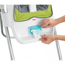 Simple High Chair Decorating Using Fisher Price Space Saver High Chair Recall For