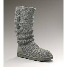 s cardy ugg boots grey the cardy is one of the winter boots sale now which