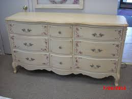 furniture good looking gorgeous vintage french provincial drexel
