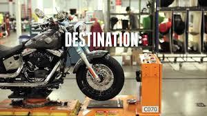 harley davidson motorcycle boots harley davidson motorcycle boots shopping ideas for beginners