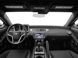 camaro interior 2014 2014 chevrolet camaro ss murrieta ca area volkswagen dealer