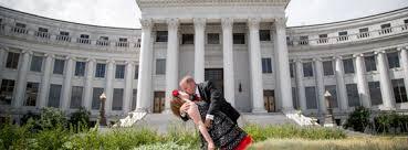 Denver Wedding Photographers Denver Hourly Wedding Photography Denver Colorado Wedding