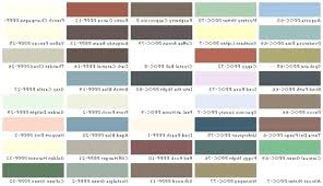 home depot interior paint colors home depot color swatches home depot interior paint colors