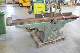 Woodworking Equipment Auction Uk by Woodworking Machinery Auctions South Africa With Simple Trend
