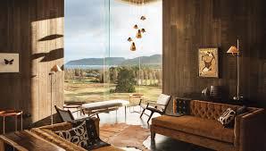 jack devitt home design home decor ideas
