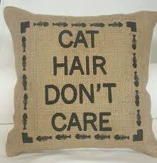 Cushion Pets Pet Pillows By Suzysewsstuff Com