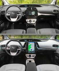 toyota prius legroom 2017 toyota prius prime the daily drive consumer guide
