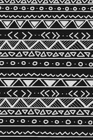 best 25 aztec wallpaper ideas on pinterest aztec phone