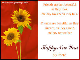 greetings for new year free happy natures new year greetings cards ecards