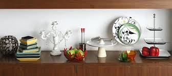 online shopping for home decor home india furniture online shopping home decor furniture kitchen