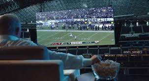 Jerry Jones Memes - jerry jones watching the playoffs like scoopnest com