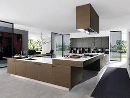 kitchen cabinets san francisco ca floorcraft