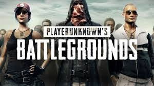 is pubg coming to ps4 is pubg coming to ps4 or is xbox trying to prevent that