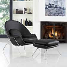 100 womb chair reproduction toronto barcelona lounge chair
