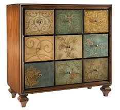 Accent Chests For Living Room Marisol Accent Chest Raymour And Flanigan It U0027s Actually 3
