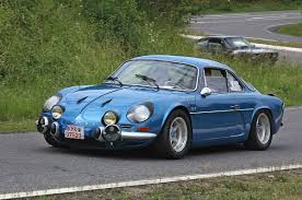 renault rally 2016 alpine a110 wikipedia