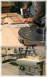 cabinet maker resume about cabinet makers professional woodworkers cabinetmakers