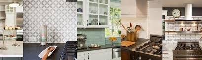 images for kitchen backsplashes eleven kitchen backsplashes what s your favorite landis