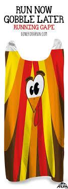 30 best turkey trot tshirts images on turkey