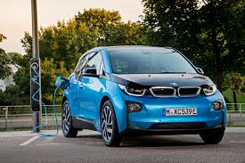 bmw i3 has bmw found a way to jump start sales of the all electric i3