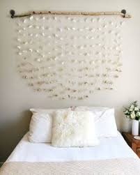 diy home decor wall diy flower wall headboard home decor wall headboard diy