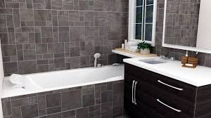 Wall Tile Ideas For Small Bathrooms Small Bathroom Tile Design Ideas 2017 Youtube