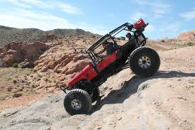 moab jeep trails easter jeep safari dispatches from the trail latimes