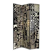 Decorative Room Divider by Buy Decorative Room Dividers From Bed Bath U0026 Beyond
