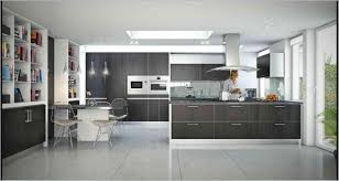 Kitchen Interior Designs Pictures Home Interior Designs Android Apps On Google Play