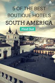 best 25 best boutique hotels ideas on pinterest world pictures