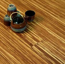 52 best bamboo flooring images on bamboo floor