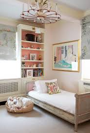 find the perfect pink paint color the experts share their